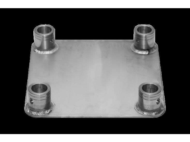 TAF Truss Aluminium | 3004/F/W | Accessories FT31-TT74
