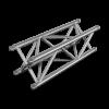 TAF Truss Aluminium | GS350 | Fork Truss
