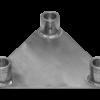 TAF Truss Aluminium | 3008/F/W | Accessories FT31-TT74