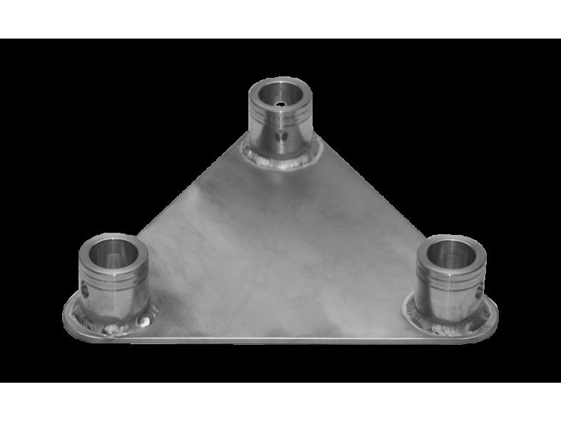 TAF Truss Aluminium   3008/F/W   Accessories FT31-TT74