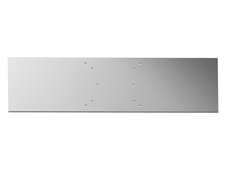 TAF Truss Aluminium | 3005 | Accessories FT31-TT74