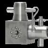 TAF Truss Aluminium | 3191 | Accessories FT31-TT74