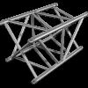 TAF Truss Aluminium | GS620 | Fork Truss
