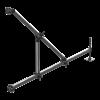 TAF Truss Aluminium | 8204 | Accessories FT31-TT74