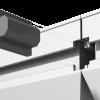 TAF Truss Aluminium | STH-ACC - 4 | STAGES STH