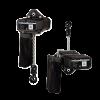 TAF Truss Aluminium | BGV-D8+ | Rigging motors
