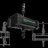 TAF Truss Aluminium   Stagemaker SR1, SR2, SR5, SR10   Rigging motorsS