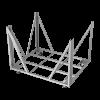 TAF Truss Aluminium | BR-D-V | Barriers