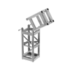 TAF Truss Aluminium | TFTB-L-HS | TFTB-L part list