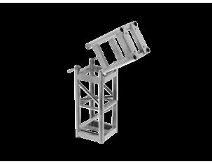 TAF Truss Aluminium | TFTB-L-HS | TFTB-L part list