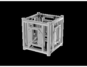 TAF Truss Aluminium | TFTB-L-SB L | TFTB-L part list