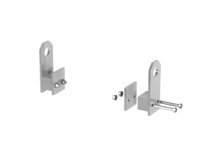 TAF Truss Aluminium | TFTB-L-SB L ZO | TFTB-L part list