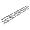 TAF Truss Aluminium | FT14 | FT Truss