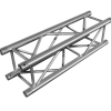 TAF Truss Aluminium | FT34 | FT Truss