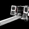 Plataforma para camiones