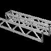 TAF Truss Aluminium | LT Truss