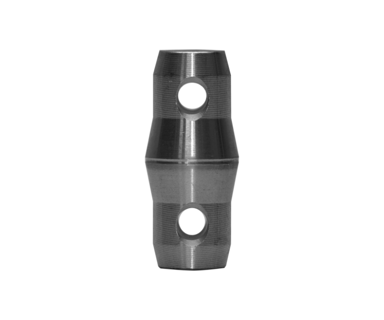 TAF Truss Aluminium | Accessories FT31-TT74