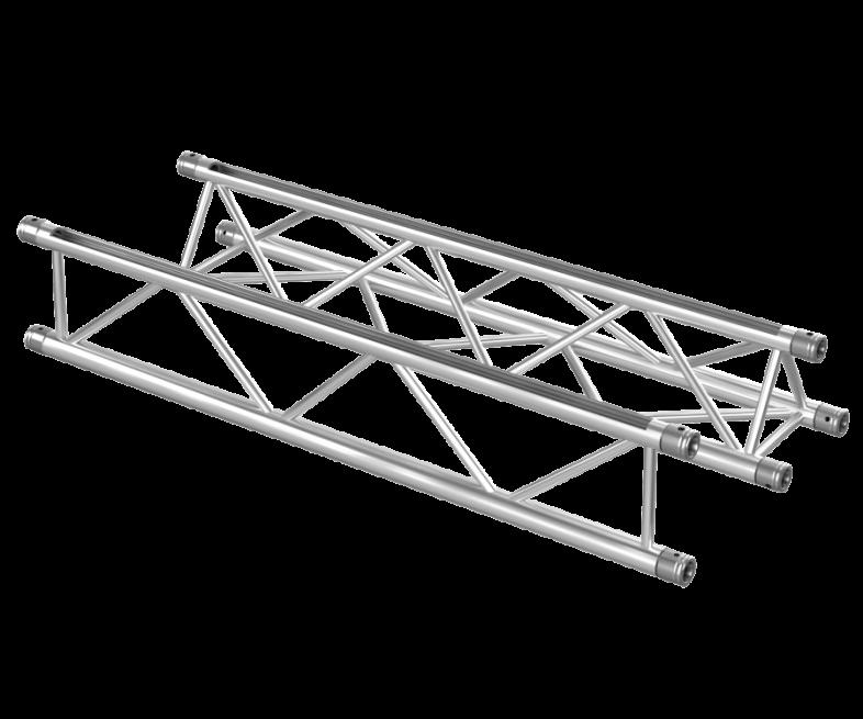 TAF Truss Aluminium | ET Truss
