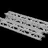 TAF Truss Aluminium | PT Truss