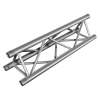 TAF Truss Aluminium | HT33-50 | FT Truss