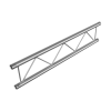 TAF Truss Aluminium | FT22-50 | FT Truss