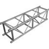 TAF Truss Aluminium | TT54-50 | FT Truss