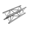 TAF Truss Aluminium | GS350-2FT | Fork Truss