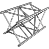 TAF Truss Aluminium | GS620-2FT | Fork Truss