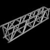 TAF Truss Aluminium | GS910-100 | Fork Truss
