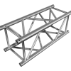 TAF Truss Aluminium | HT44-50 | FT Truss