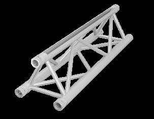 TAF Truss Aluminium | ET33-50 | ET Truss