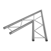 TAF Truss Aluminium | FT22-C19-H | FT Truss