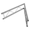 TAF Truss Aluminium | FT22-C19-V | FT Truss