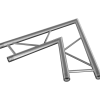 TAF Truss Aluminium | FT32-C20-H | FT Truss