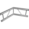 TAF Truss Aluminium | FT32-C22-V | FT Truss