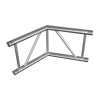 TAF Truss Aluminium | FT42-C22-V | FT Truss