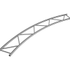 TAF Truss Aluminium | FT42-CH | FT Truss