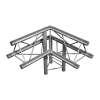 TAF Truss Aluminium | FT23-C31 | FT Truss