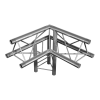 TAF Truss Aluminium | FT23-C32 | FT Truss