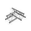 TAF Truss Aluminium | FT23-T36 | FT Truss