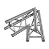 TAF Truss Aluminium | FT33-C19 | FT Truss