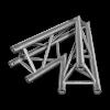 TAF Truss Aluminium | FT33-C19 | FT Truss
