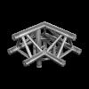 TAF Truss Aluminium | FT33-C31 | FT Truss
