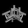 TAF Truss Aluminium | FT33-C45 | FT Truss