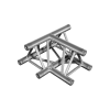 TAF Truss Aluminium | FT33-T36 | FT Truss