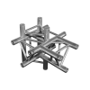 TAF Truss Aluminium | FT33-T51 | FT Truss