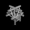TAF Truss Aluminium | FT33-C52 | FT Truss