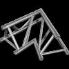 TAF Truss Aluminium | FT43-C20 | FT Truss