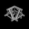TAF Truss Aluminium | FT43-C31 | FT Truss