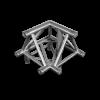TAF Truss Aluminium | FT43-C32 | FT Truss